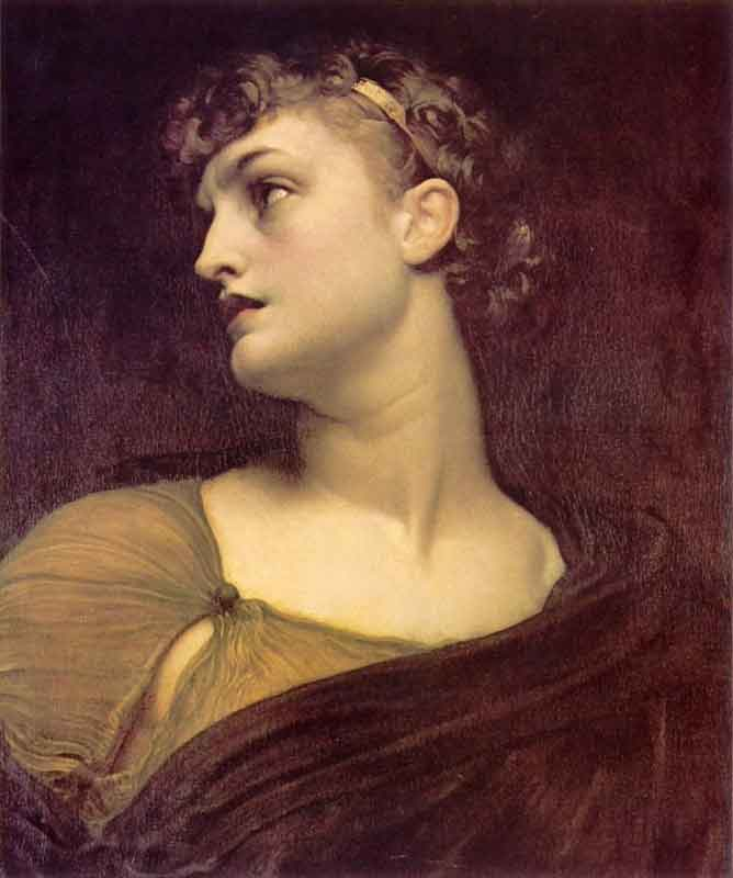the view on women in sophocles antigone Struggling with themes such as women and femininity in sophocles's antigone we've got the quick and easy lowdown on it here.