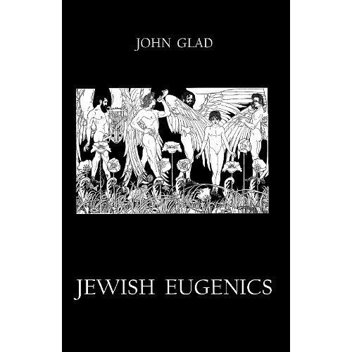 essay eugenics in