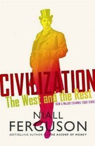 article summary civilization the west : to  many european nations, christianity represented western civilization and the.