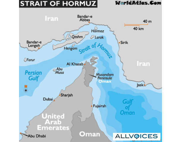 The straits of hormuz seem to be warming due to geoplolitical the straits of hormuz seem to be warming due to geoplolitical games and brinkmanship archive deep politics forum gumiabroncs Choice Image