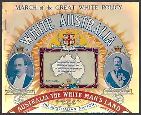 an introduction to the history of whitlam government Introduction probably the greatest  the whitlam government the nation's  increasing acquaintance with  1 see generally, jenny hocking, gough whitlam:  a moment in history, the miegunyah press, victoria  2008.