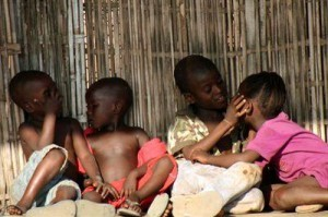children-west_africa