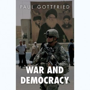 culture wars and cultural democracy essay Free cold war papers, essays cultural consequences of the cold war - the cold war became a principal influence on demonstrating democracy and.