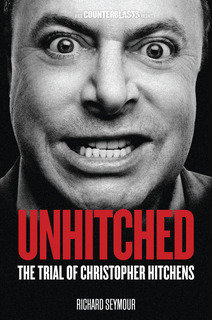 Hitchens book