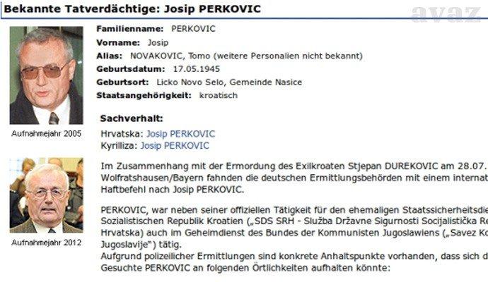 http://hrvatskifokus-2021.ga/wp-content/uploads/2016/01/warrant.jpg