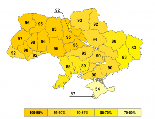 Ukr_Referendum_1991