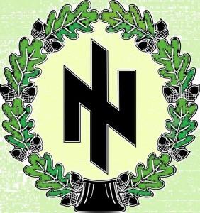 zelena_in