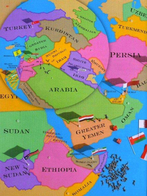 [Image: Iraq-Goldberg-e1403408082727.jpg]