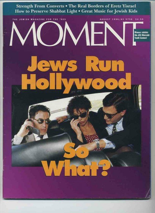 Moment-Hollywood (1)