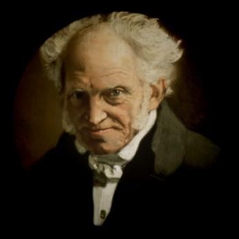 Schoperhauer