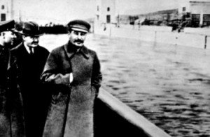 [Image: Stalin-without-Yezhov-e1404968454567.jpg]