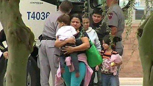 immigants_640