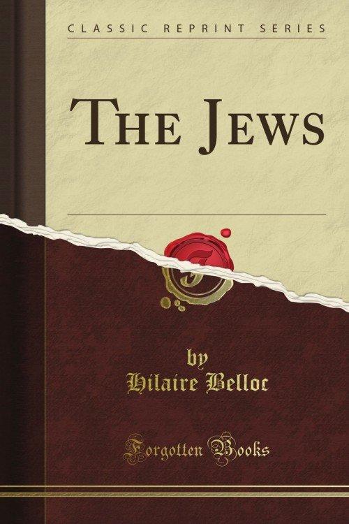 Belloc-cover
