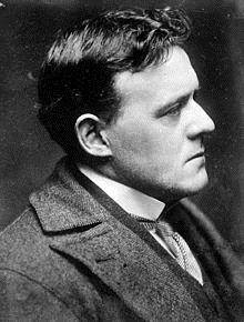 "Reflections on Hilaire Belloc's ""The Jews"" (1922) [Part One of Three]"