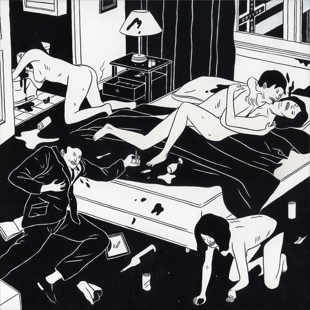 CLEON-PETERSON-1000-