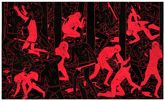 cleon_peterson004