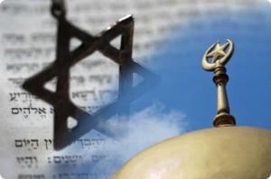 Jew-Islam