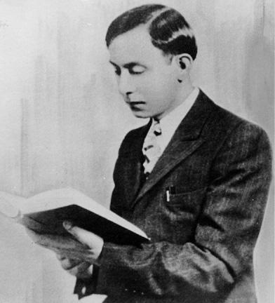 Fard Muhammad, Founder of the Nation of Islam