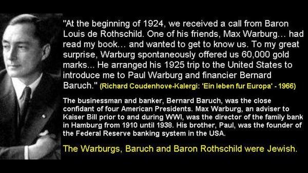 kalergi-waburg