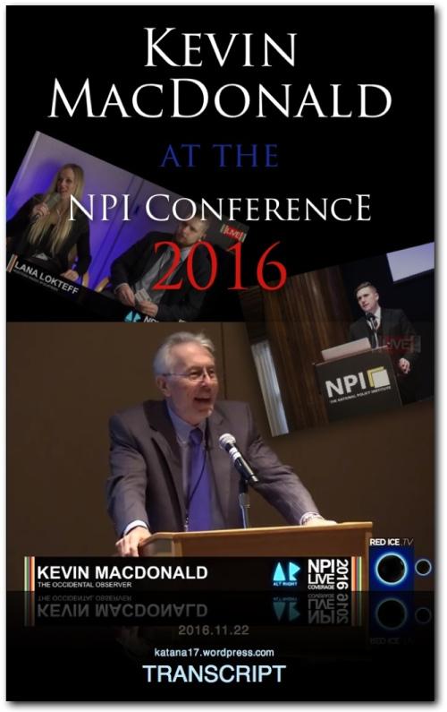 kevin-macdonald-npi-2016-cover