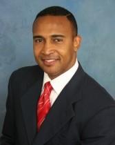 Councilman Patrick Cannon, Hypocrite