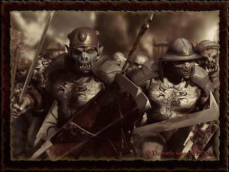 orc-army (1)