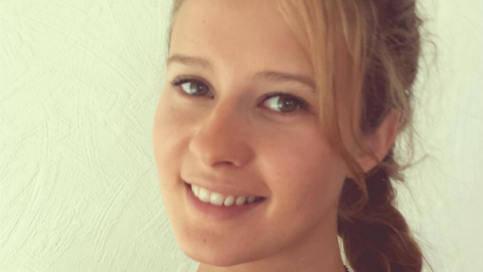 Margaret Sanden: Another victim of mass immigration
