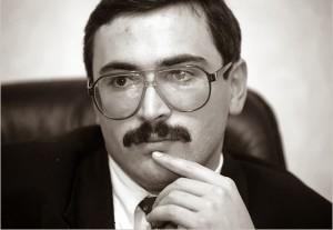 khodorkovsky-1