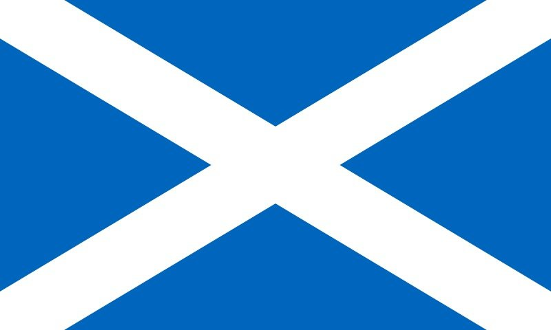 scottish-national-flag1