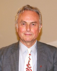Pope Richard Dawkins