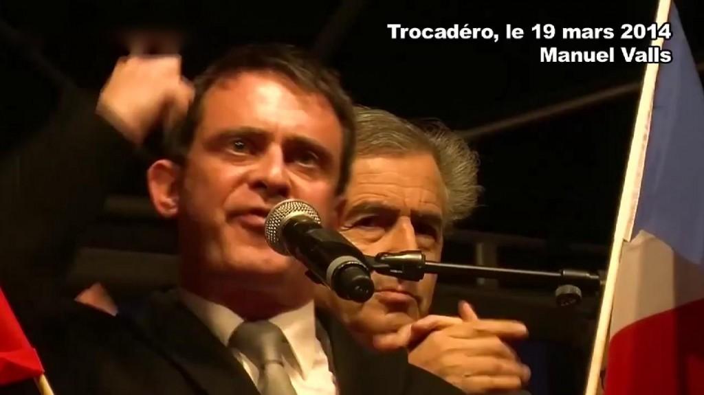 Valls BHL