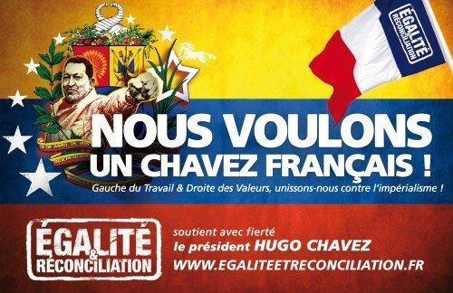 chavez_stickers_rvb