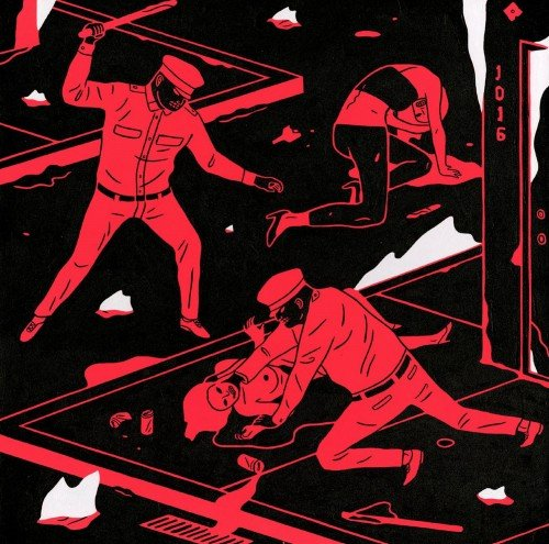CleonPeterson night has come15