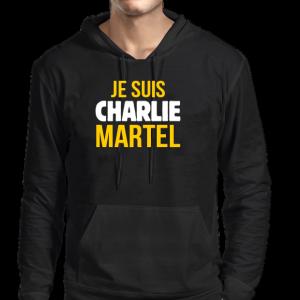 sweatshirt-je-suis-charlie-martel (1)