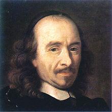 Pierre Corneille (1606–1684)