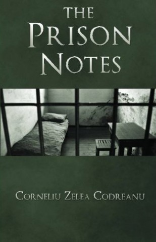Prison-Notes-309x0