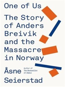 one-us-story-anders-breivik-and-massacre-norway