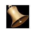 Christmas-bell-36cc