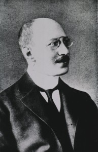 Iwan Bloch