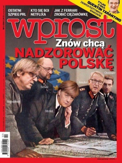 Wprost full cover page_0