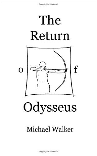 return of odysseus