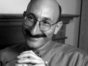 David Cesarani
