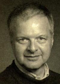 "Robert Jan Van Pelt: Another very wealthy Holocaust ""expert."""