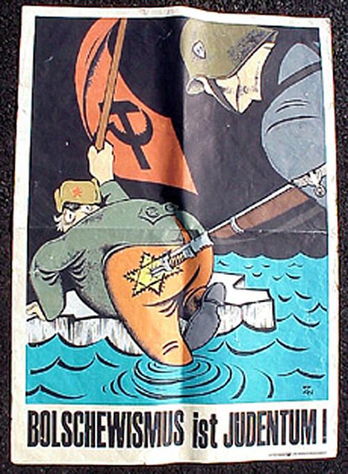 Bolschevismus