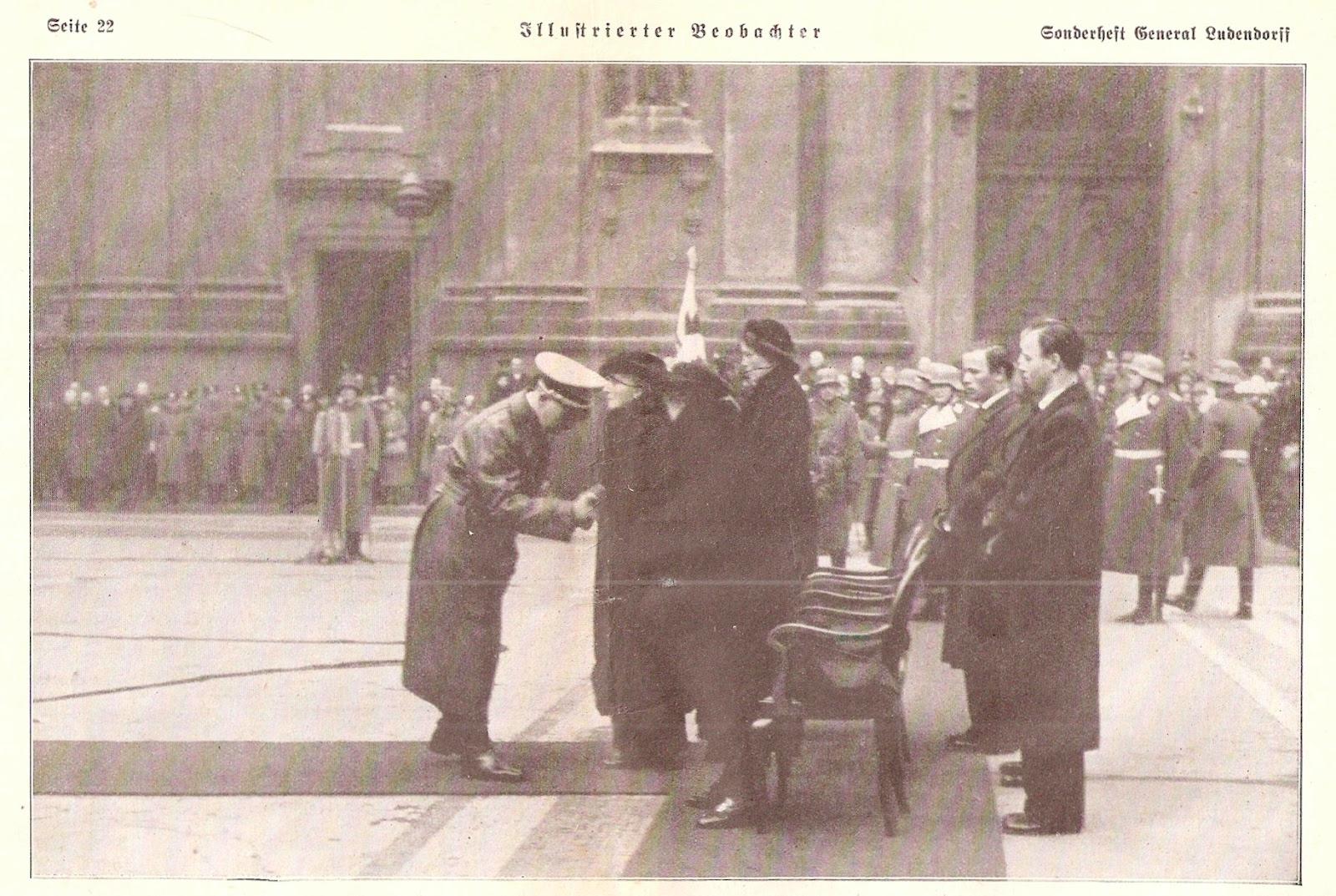 Ludendorff1