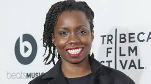 Adepero Oduye as Dathy Tao