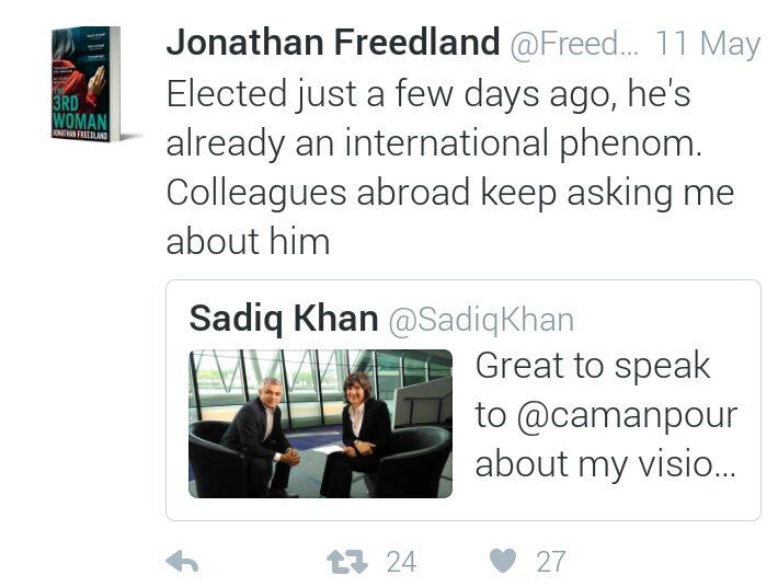 freedland