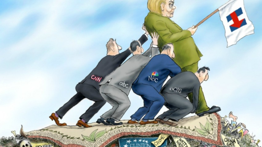 ClintonMediaBiasCartoon-850x478