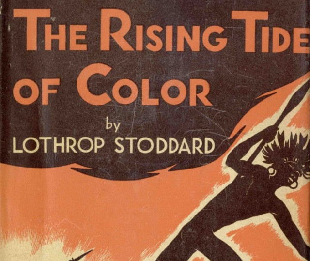 the-rising-tide-of-color-e1412205738312