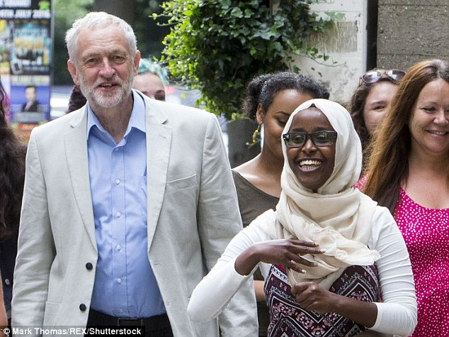 jeremy-corbyn-with-a-vibrant-new-briton